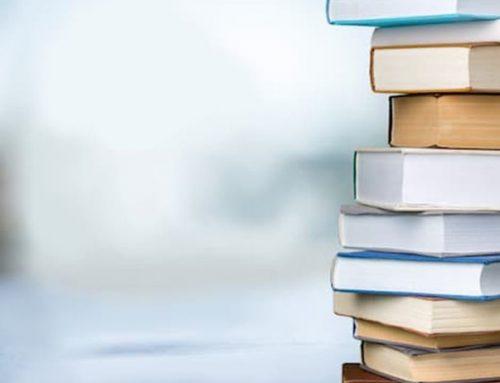 ISTR-L Book Series Announcement